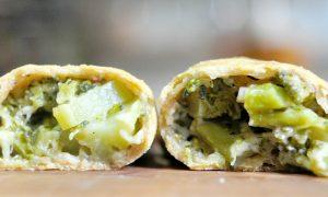 broccoli-and-cheddar-empanadas-1