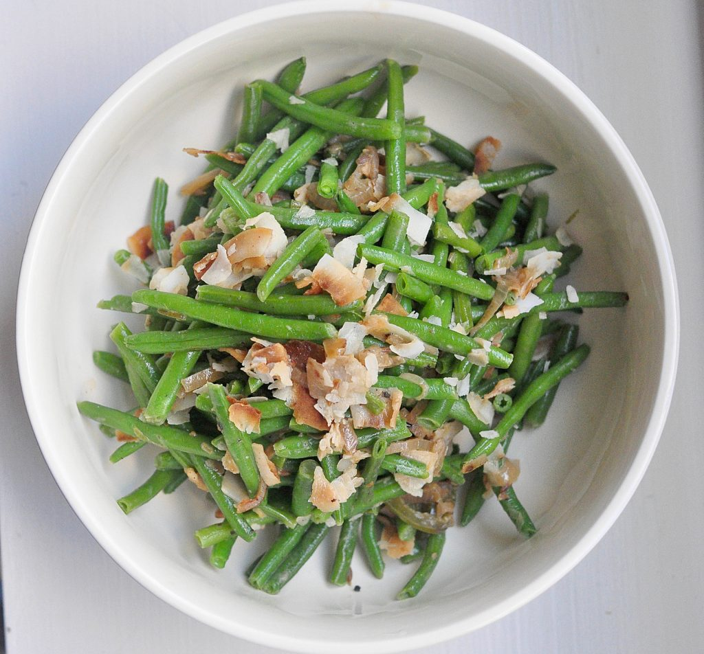 coconut-green-beans-5