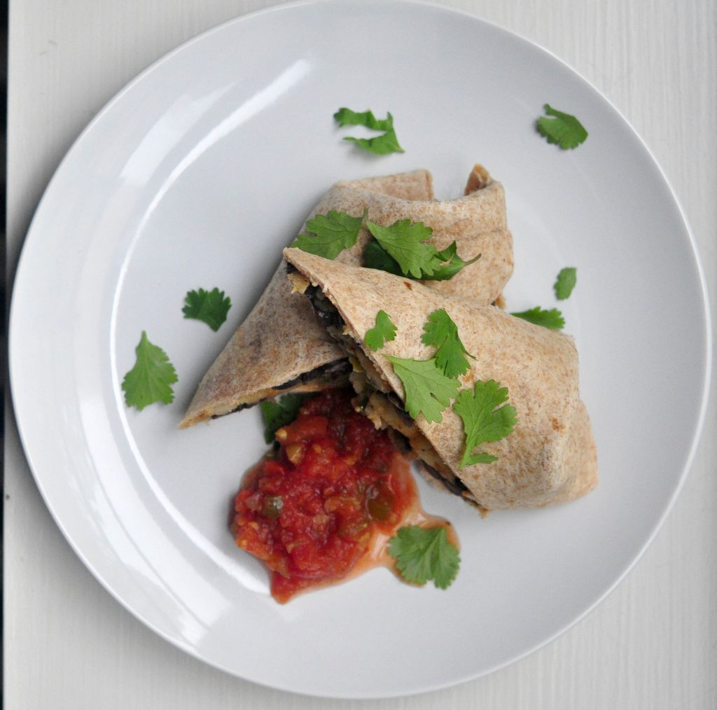 spicy-potato-and-black-bean-burritos-2