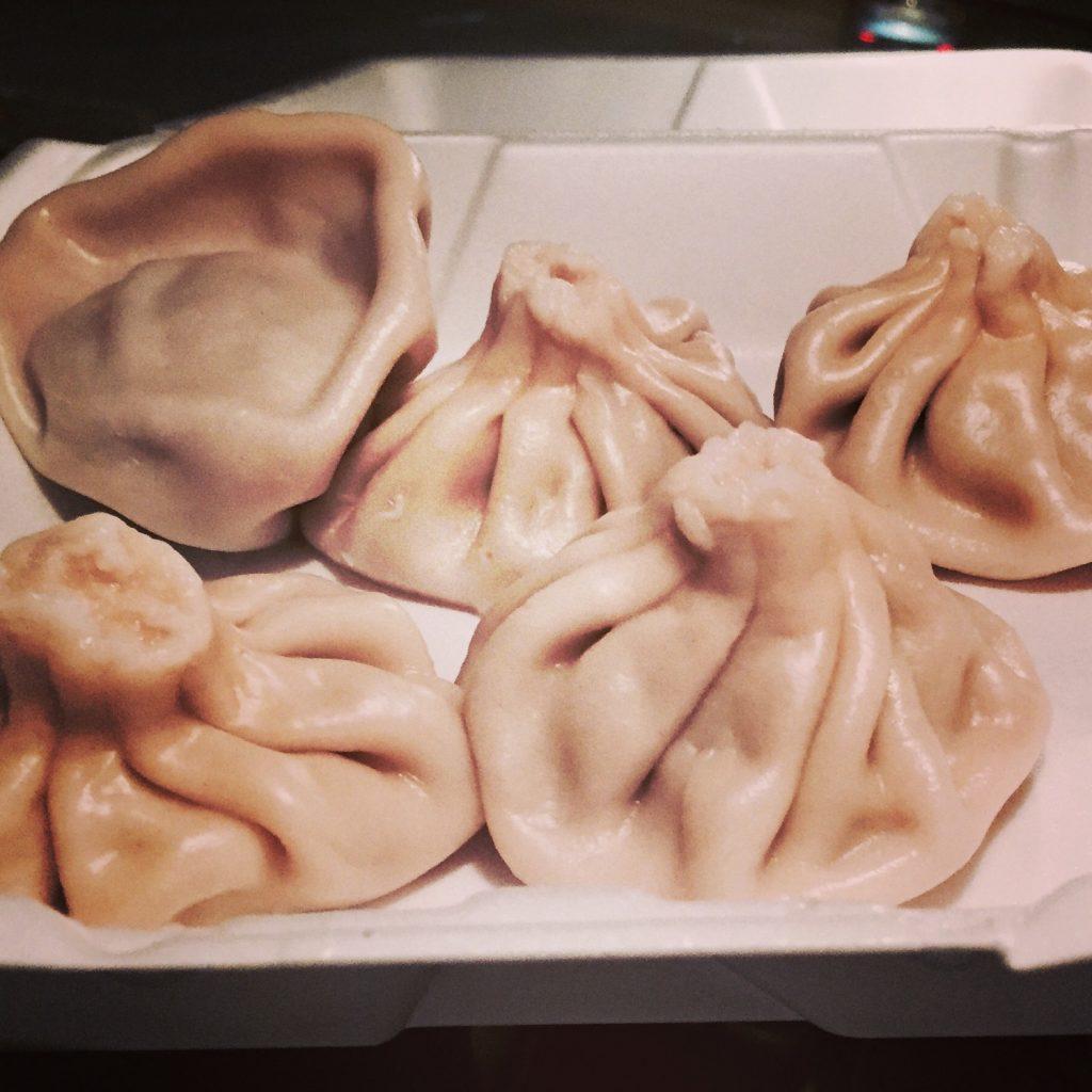 dumpling-tour-1