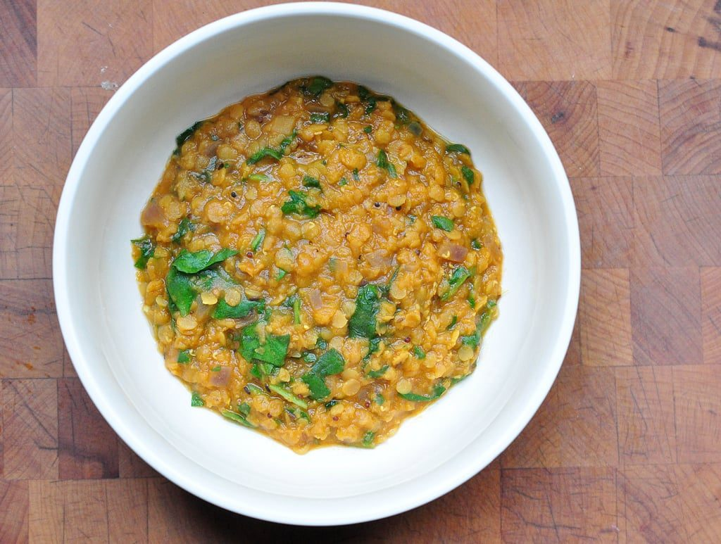 curried-red-lentil-and-spinach-stew.10430.jpg