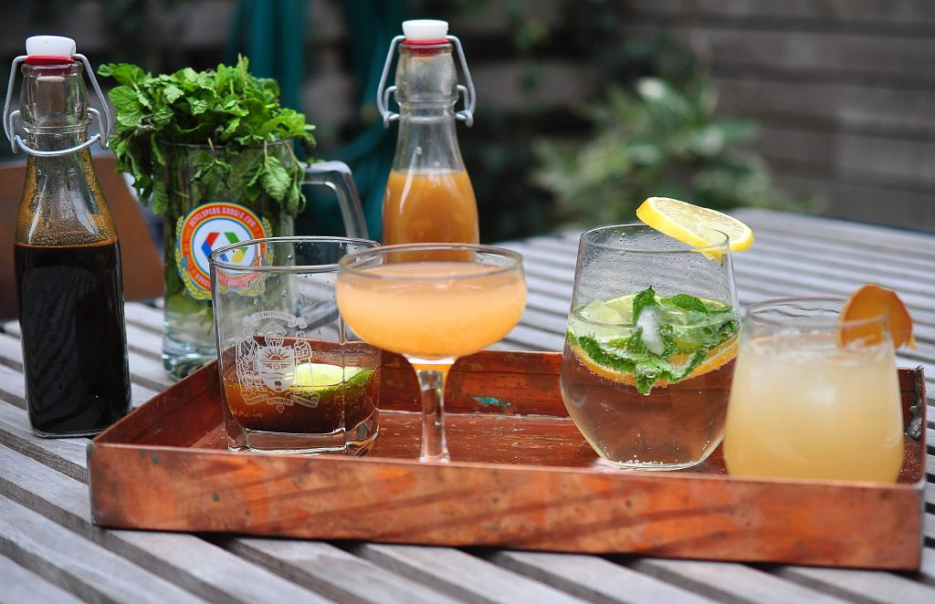 all-drinks-with-syrups